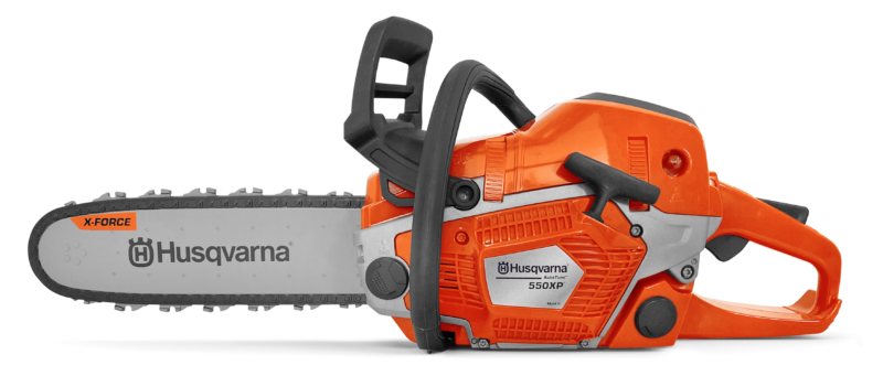 Toy Chainsaw